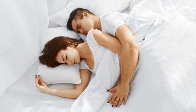 στρώμα ύπνου